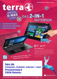 www.bsx.de/Weihnachten-2016/webpaper.html